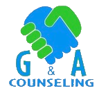 G and A Counseling